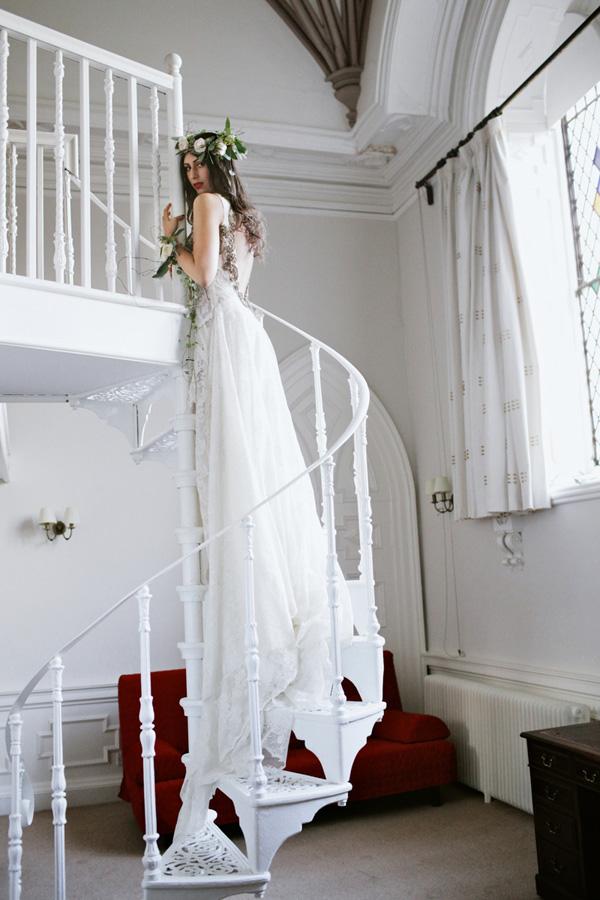 Lace+Dress+GWC