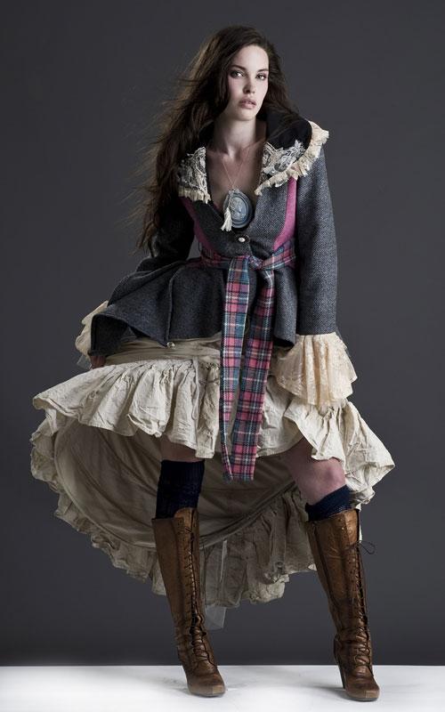 Frock Coats And High Hats Judy R Clark Portfolio