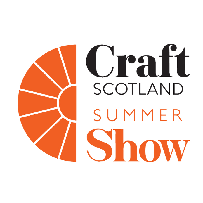 Craft-Scotland_summershow-logo