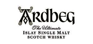 ardbeg-logo2